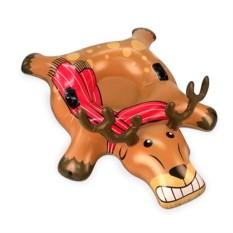Надувной тюбинг Rad Reindeer