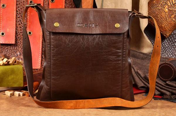 Женская сумка Cambridge
