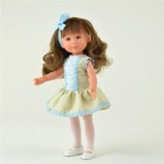 Кукла ASI Селия, 30 см