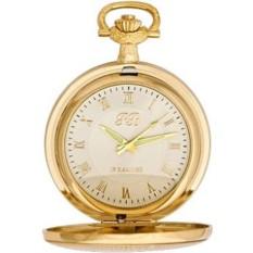 Карманные часы Полет РВ 2266947