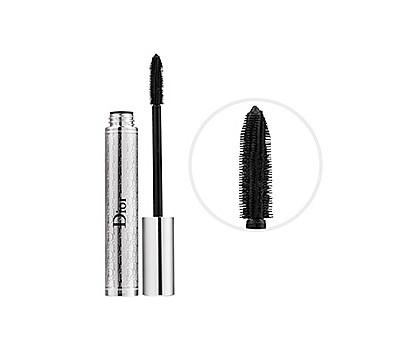 Тушь для ресниц Dior Show Iconic, черная, 10 мл