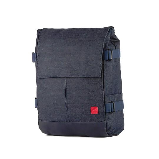 Рюкзак Backpack Earnest