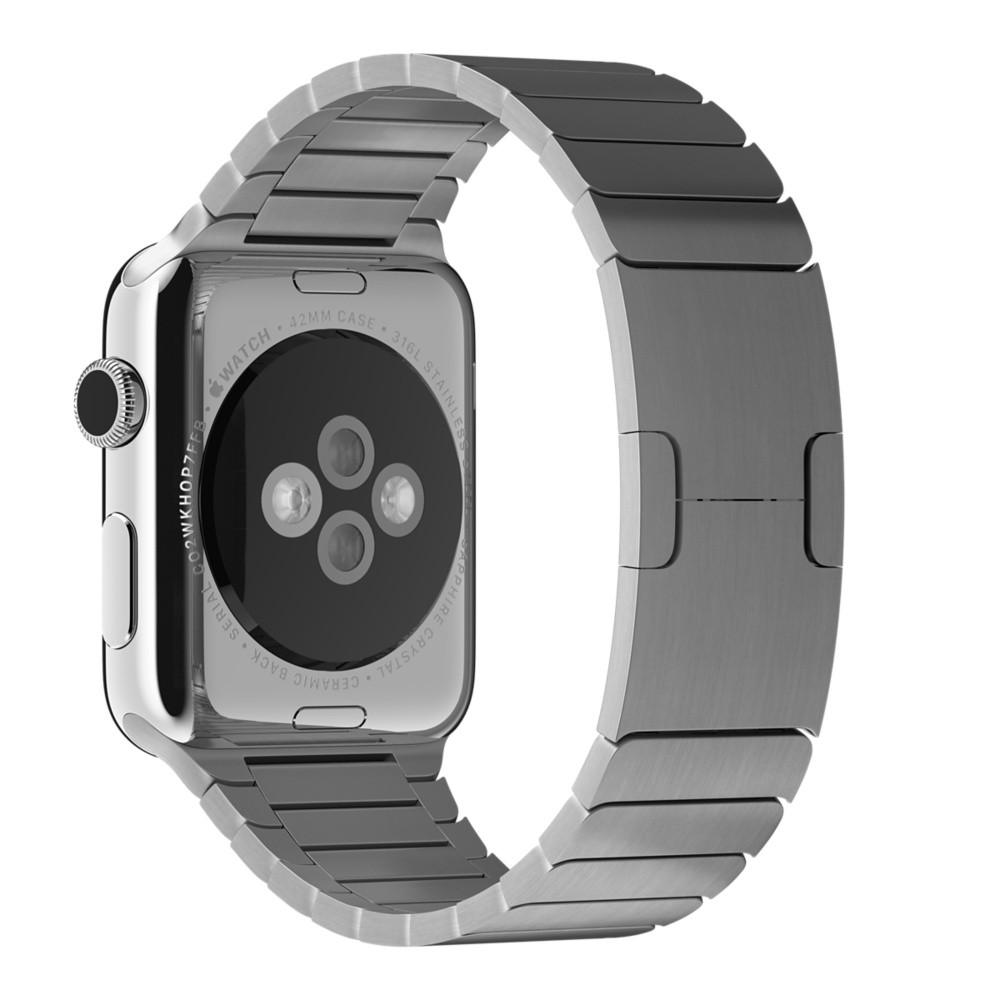 Стальной ремешок для Apple Watch 42mm Link Bracelet