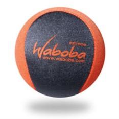 Мяч Waboba Extreme