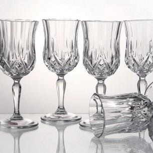 Набор бокалов для вина Опера