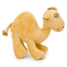 Мягкая игрушка Средний верблюжонок Cut Camel