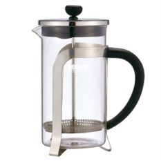Заварочный чайник Bekker (600 мл)