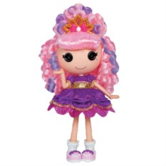Кукла Lalaloopsy Блестящая принцесса