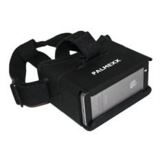 Очки виртуальной реальности 3D-VR ColorCross