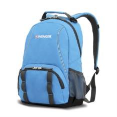 Школьный рюкзак Wengler