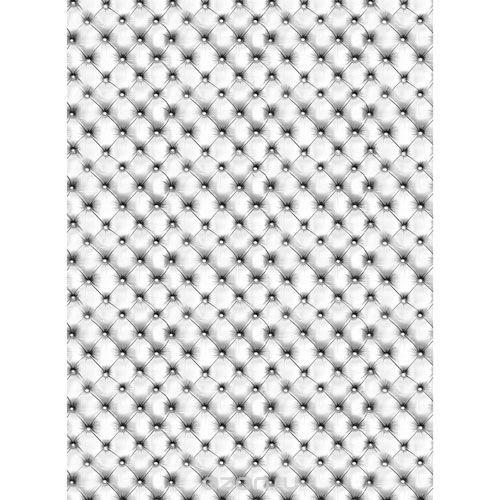Рисовая бумага для декупажа Craft Premier Обивка