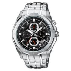 Мужские наручные часы Casio Edifice EF-328D-1A