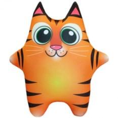 Игрушка-антистресс Тиграш