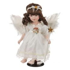 Кукла Ангелочек - Вера