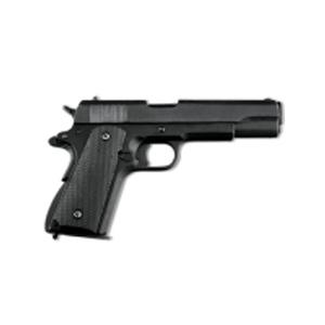 Пистолет «Кольт»