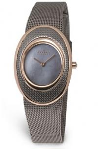 наручные часы Skagen Steel