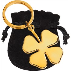 Брелок «Удача в кармане»