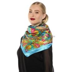Женский платок Quadri