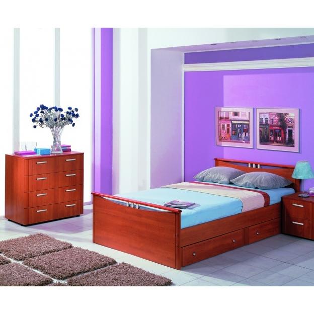 Кровать «Мелисса»