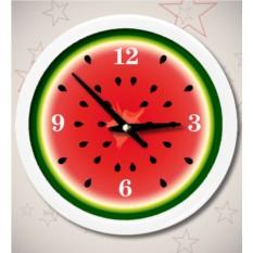 Часы «Люблю биологию»