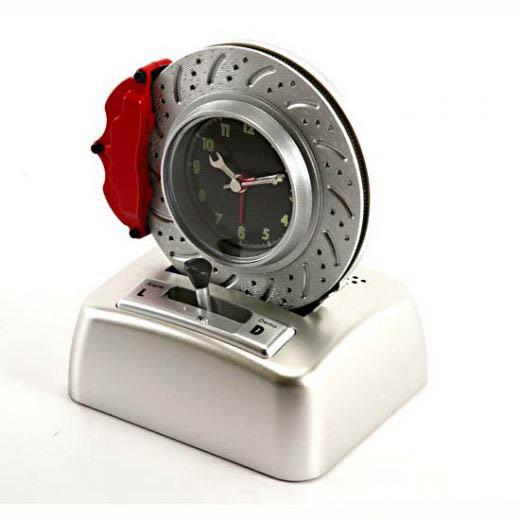Часы «ГОНЩИК»