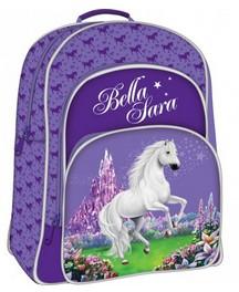Рюкзак «BellaSara. Fairy Garden»