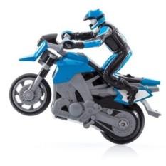 Радиоуправляемый мотоцикл TOPRACE