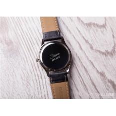 Наручные часы Важный год с гравировкой