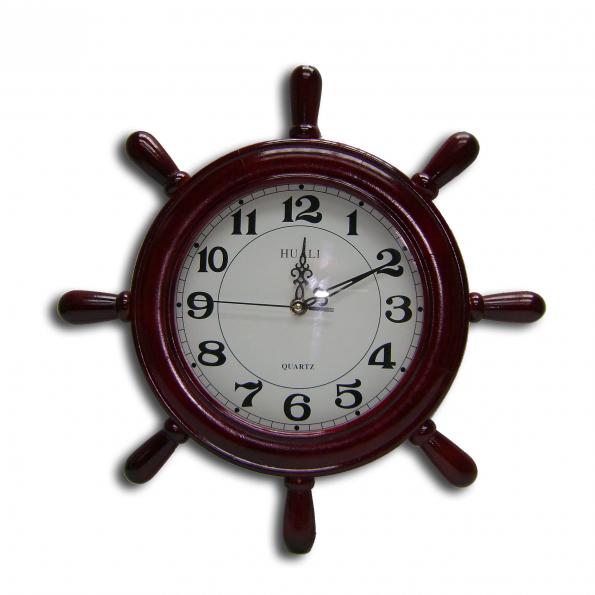 Часы штурвал в России Сравнить цены, купить