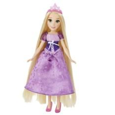 Кукла Принцесса Рапунцель с аксессуарами