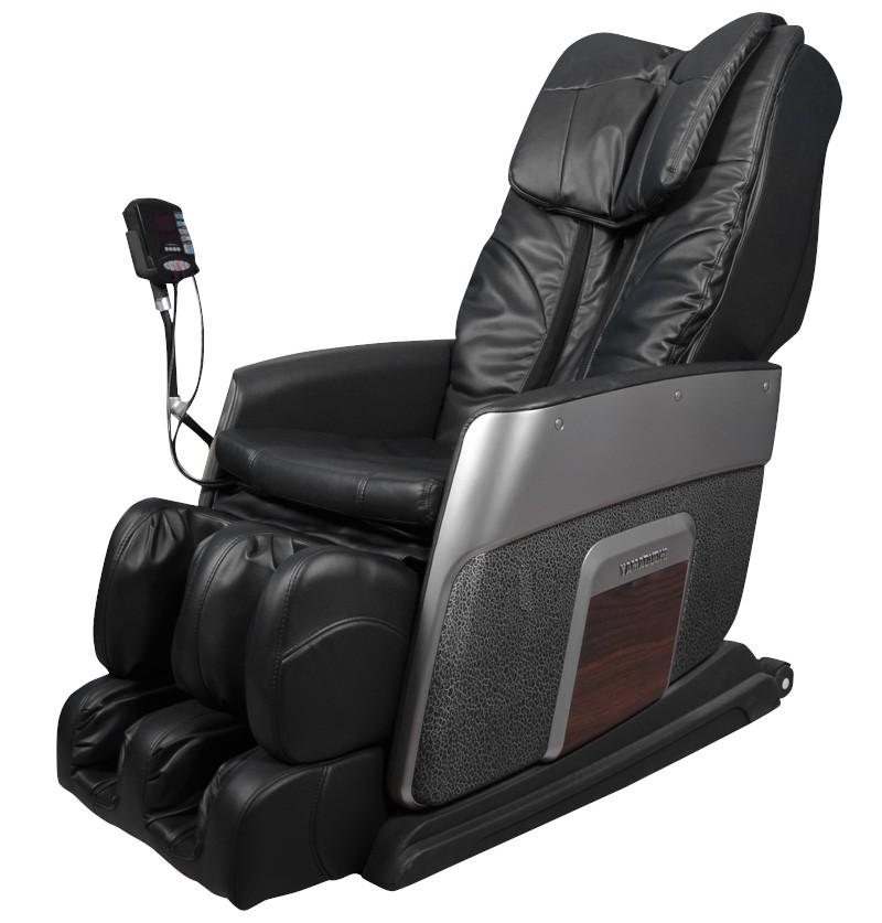 Массажное кресло YAMAGUCHI YA-2100 3D Power
