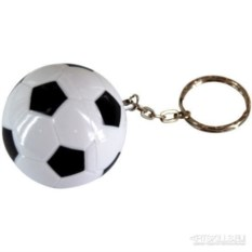 Флешка Мяч