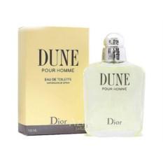 Туалетная вода для мужчин Dune Christian Dior