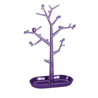 Большое дерево для украшений Пип слива