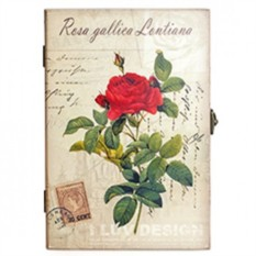 Ключница Роза