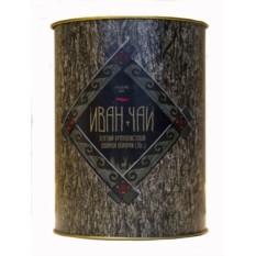 Крупнолистовой зеленый иван чай Элитный (50 гр.)