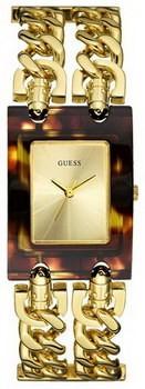 Женские наручные часы Guess W11605L1
