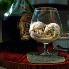 Премикс для алкогольного мороженого «Алко» Comprital (1 кг)