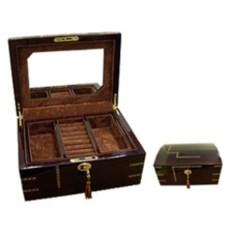 Шкатулка для ювелирных украшений Mercante