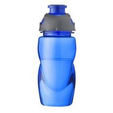 Синяя спортивная бутылка Gobi