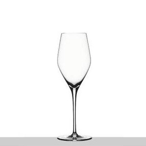Бокалы для игристого вина Spiegelau Authentis