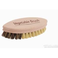 Щётка для чистки овощей
