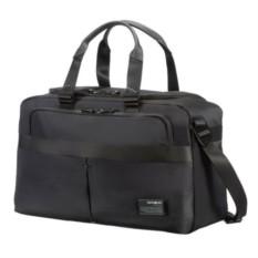Черная дорожная сумка CityVibe