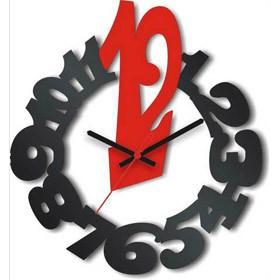 Часы настенные Двенадцать