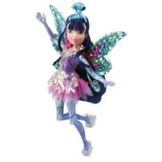 Кукла Winx Club Тайникс. Musa