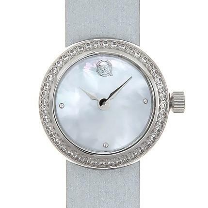 Женские наручные часы Ника