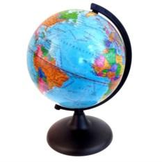 Глобус «Политический»