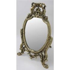 Настольное зеркало Лачо