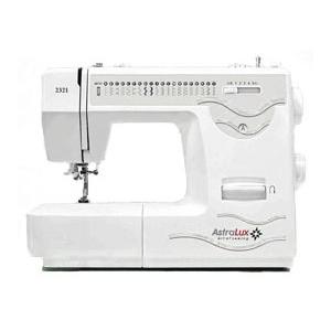 Швейная машинка AstraLux 2321