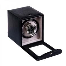 Шкатулка для автоподзавода часов Путешественник
